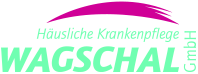 logo-wagschal-gruen-1
